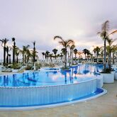 Olympic Lagoon Resort Paphos Picture 3