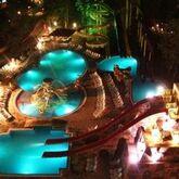 Kuban Resort and Aquapark Picture 12