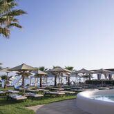 Thalassa Beach Resort -  Adults Only Picture 3