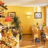 Elysees 8 Hotel Picture 3