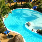 Melia Caribe Tropical Hotel Picture 2