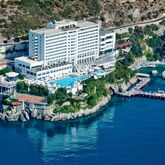 Korumar Hotel De Luxe Picture 0