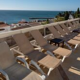 Boa Vista Hotel - Adults Only Picture 9