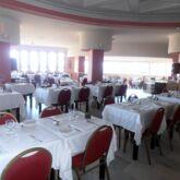 El Puerto Hotel by Pierre and Vacances Picture 6