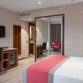 Catalonia Barcelona 505 Hotel Picture 8