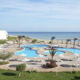 Three Corners Equinox Beach Resort Picture 0