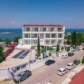Lido Star Hotel Picture 17