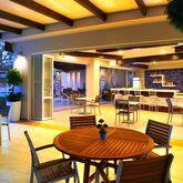 Venezia Resort Hotel Picture 16