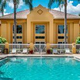 Quality Suites Lake Buena Vista Hotel Picture 7