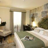 Solar Do Castelo Hotel Picture 8