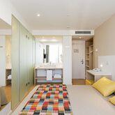 HSM Son Veri Hotel Picture 6