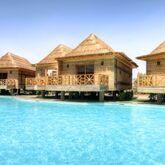 Aqua Blu Sharm Hotel Picture 3