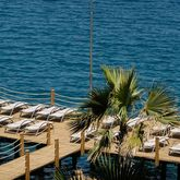 Janna Bodrum Boutiqe And Spa Picture 4