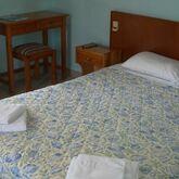 Villa Karmar Apartments Picture 5