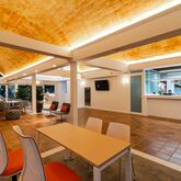 Cordial Biarritz Bungalows Picture 10