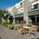 Paradise Costa Taurito Hotel Picture 14