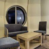 Buyuk Anadolu Didim Resort Hotel Picture 8