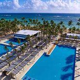 Hotel Riu Bambu Picture 14