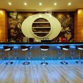 Xoria Deluxe Hotel Picture 15
