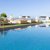 Villa De Adeje Beach Picture 0