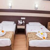 Lonicera World Hotel Picture 10