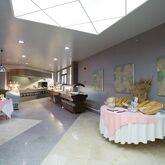 Aguamarina Golf Apartments Picture 9