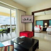 Now Jade Riviera Cancun Hotel Picture 4