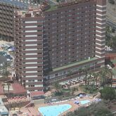 Corona Roja Apartments Picture 6