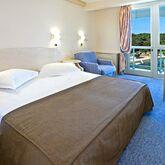 Laguna Gran Vista Hotel Picture 8