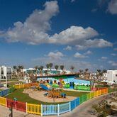 Hilton Marsa Alam Nubian Resort Picture 12