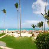 Royal Service at Paradisus Punta Cana Picture 12