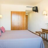 H Top Molinos Park Hotel Picture 4