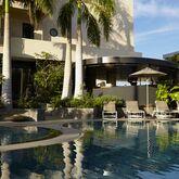 Bohemia Suites & Spa Hotel Picture 0
