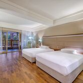 Hilton Dalaman Resort and Spa Hotel Picture 8