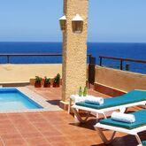 Marquesa Hotel Picture 2