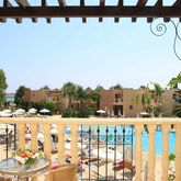 Electra Holiday Village Picture 6