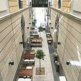 Hospes Amerigo Hotel Picture 5