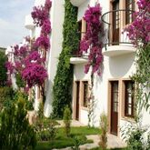 Holidays at Safir Hotel in Bitez, Bodrum Region