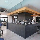 Muthu Raga Madeira Hotel Picture 6