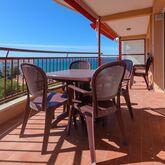 Albatros Apartments Picture 8