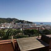 Pierre & Vacances Villa Romana Hotel Picture 9