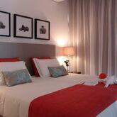 Luna Alvor Village Suites Picture 6