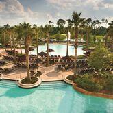 Hilton Orlando Bonnet Creek Hotel Picture 0