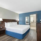Days Inn Orlando Convention Center Hotel Picture 7