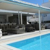 Andronikos Hotel Picture 10