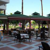 Riviera Hotel Picture 3