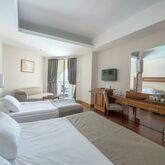Amara Prestige Hotel Picture 5
