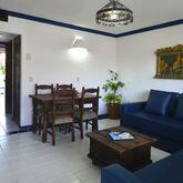 Los Arcos Suites Hotel Picture 5