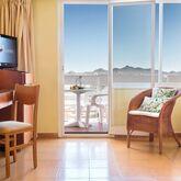Cavanna Hotel Picture 8