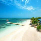 Sandals Montego Bay - Adult Only Picture 18